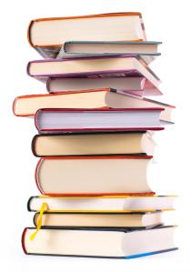 stack-of-books-images